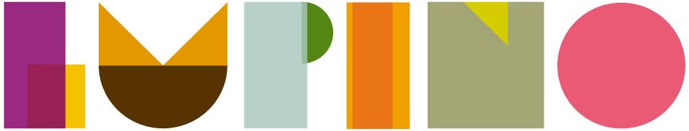 Lupino Logo