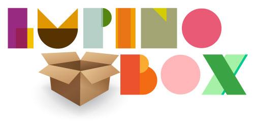 LupinoBox